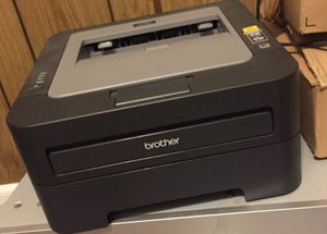 Printer ( brother brand) for Sale in Westbrook, ME