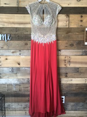 Prom dress for Sale in Ocean View, DE