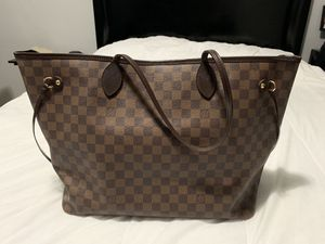 Louis Vuitton Neverfull GM for Sale in Miami, FL