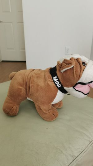 French bulldog for Sale in Irvine, CA