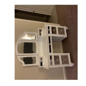 Vanity for Sale in Vancouver, WA