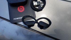 Beatspower Pro wireless for Sale in P C BEACH, FL