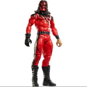 Wrestling Action Figure for Sale in Salt Lake City, UT