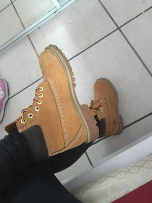 Timberlands for Sale in Miami, FL