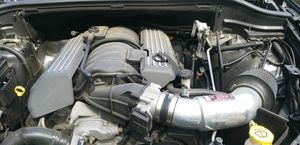 13' jeep srt8 parts for Sale in Bay Lake, FL