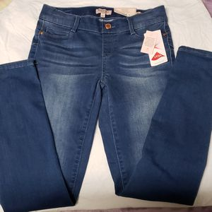 Juicy Couture Jeggings size 2 for Sale in Renton, WA