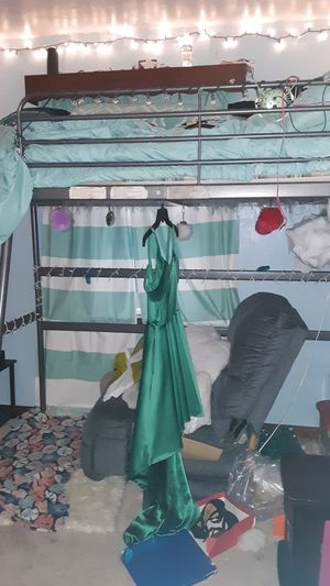 Bunkbed for Sale in Swansea, IL