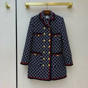 Gucci Jacket for Sale in Lanham, MD