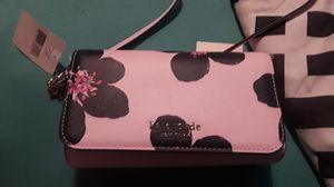 Cross body will take best offer on this Kate Spade crossbody for Sale in Philadelphia, PA
