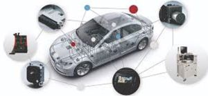 General Motors ECU Programming for Sale in Sterling, VA