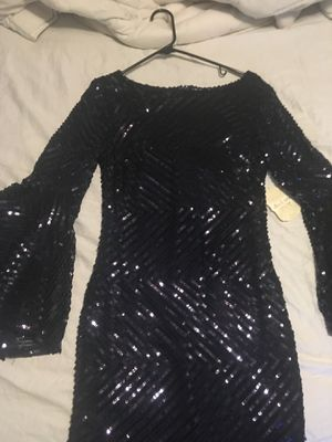 Evening Dress for Sale in Centreville, VA