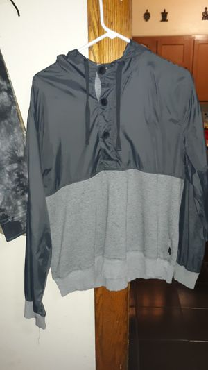 Spring jacket/ hoodie for Sale in Cleveland, OH