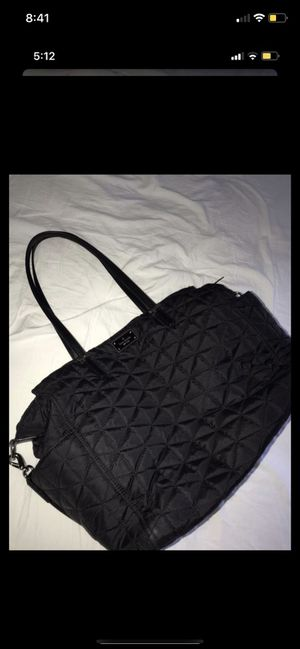 Kate spade diaper bag for Sale in San Diego, CA