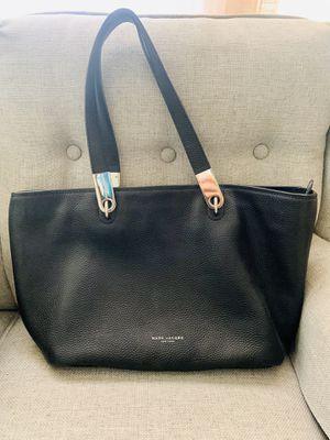 Marc Jacobs Leather Bag for Sale in Phoenix, AZ
