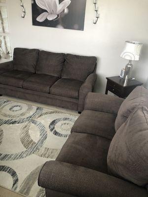 Sofa & Loveseat for Sale in Auburn, WA