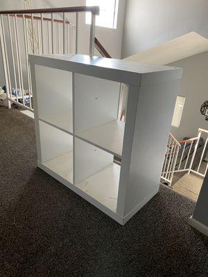 Drawer / Desk for Sale in Victorville, CA