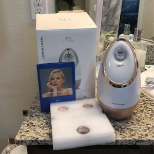 Aira Facial Steamer for Sale in Fort Worth, TX