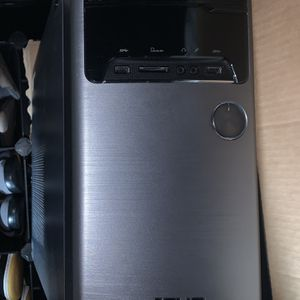 Asus i7 Gaming PC for Sale in Richmond, CA