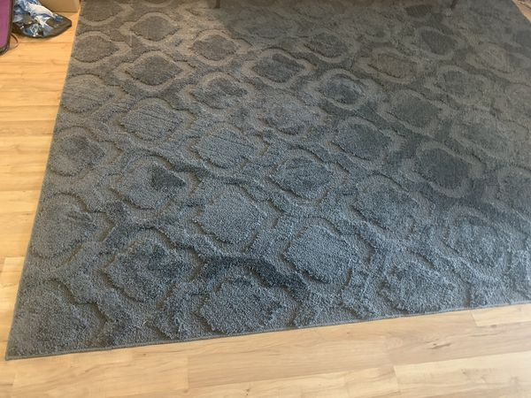 BRAND NEW large area rug