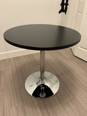 Brand new table for Sale in Pflugerville, TX