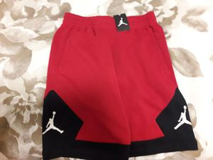 Jordan Nike Shorts for Sale in Seattle, WA