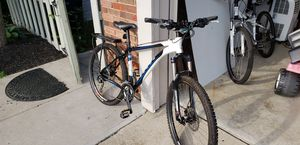 "Access Mountain Bike 26"" for Sale in Beachwood, OH"