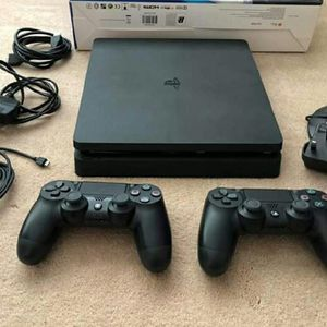 Ps4 for Sale in Dulles, VA