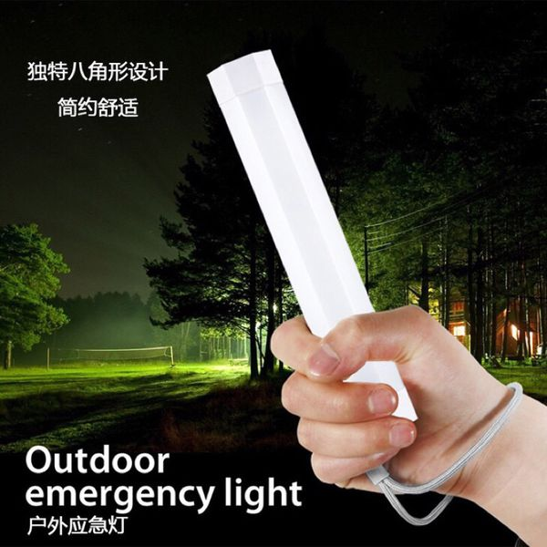 Outdoor/Indoor LED LIGHT