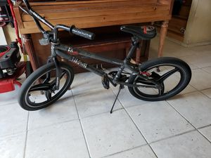"20"" bike for Sale in San Jose, CA"
