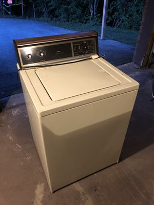 Kenmore Washer for Sale in Red Lion, PA