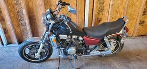 1983 Honda Magna 750 for Sale in Wheeling, IL
