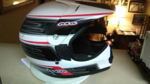 Small Motocross or BMX helmet for Sale in Los Angeles, CA