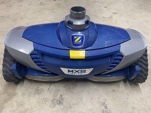 Zodiac Baracuda MX8 Elite Suction Pool Cleaner for Sale in Glendora, CA