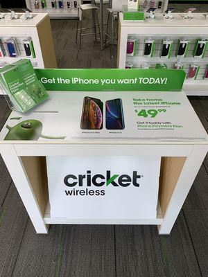 $49.99 IPhone TODAY!! for Sale in Douglasville, GA