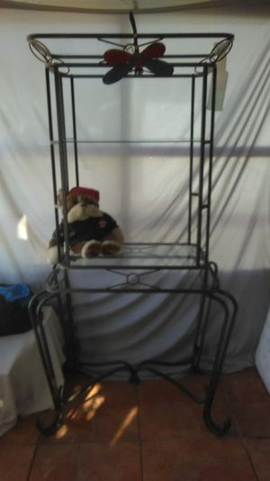 Baker's rack for Sale in Lake Worth, FL