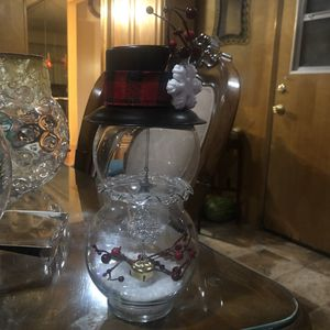 Christmas Decor And Arrangements for Sale in Los Angeles, CA