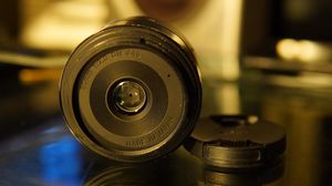 Sigma 30mm F2.8 DN Art Lens E-Mount (Sony) for Sale in Chapel Hill, NC