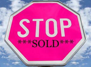Sold for Sale in Roseville, CA