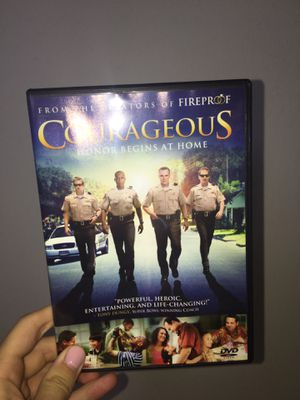 Courageous for Sale in Strongsville, OH