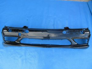 Mercedes Benz S Class S500 S55 S65 AMG front bumper cover 6125 for Sale in Hallandale Beach, FL