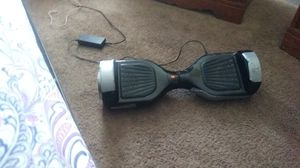New hoverboard for Sale in Nashville, TN