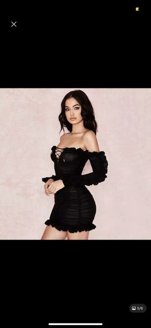 Little black dress for Sale in Los Angeles, CA