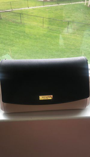 NEW Kate Spade Purse - Cross Body with tag! for Sale in Canton, MI
