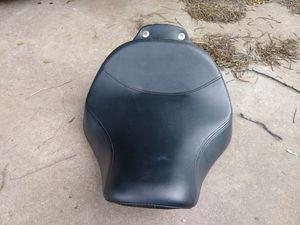 Softail Solo Seat for Sale in Abilene, TX