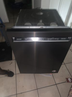 KitchenAid Diswasher with Prowash Cycle for Sale in Jacksonville, FL