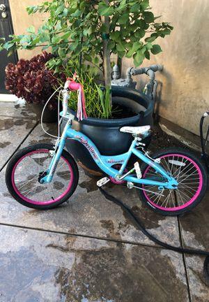 Girls Schwinn bike for Sale in Covina, CA