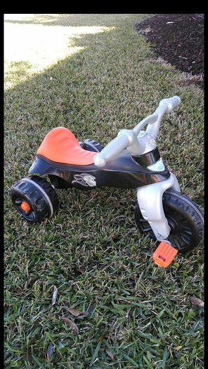 Tricycle for Sale in Loxahatchee, FL