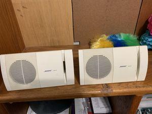 speaker bose usa for Sale in Arlington, TX