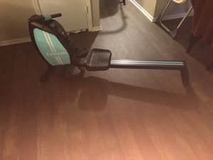 Row Machine for Sale in Bedford, TX