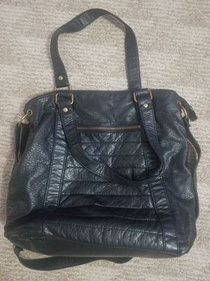 Aldo purse/backpack and puma purse for Sale in North Las Vegas, NV